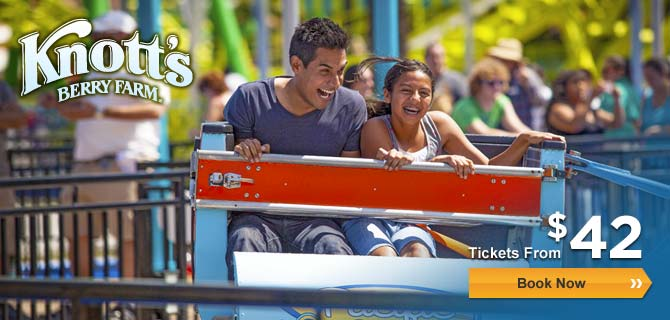 San Diego Vacations Vacation Packages Attractions Hotels